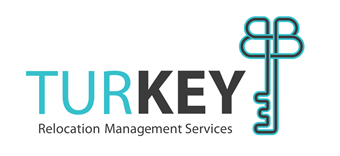 TURKEY Relocation Management Services